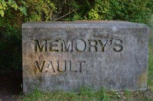 MemoryVault