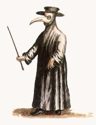 medieval-doctor-plague-mask